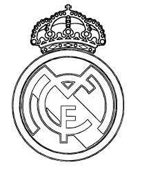 Clipart real madrid clipart free library Real madrid logos clipart - ClipartFox clipart free library