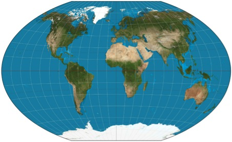 Clipart real world map. Taos digimerge net an