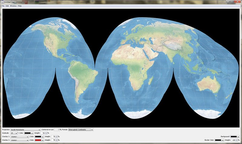 Clipart real world map svg transparent stock Real World Map | blay.cf svg transparent stock