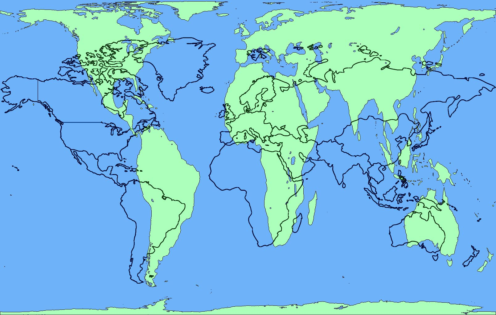 Clipart real world map. Syrian background vector cliparts