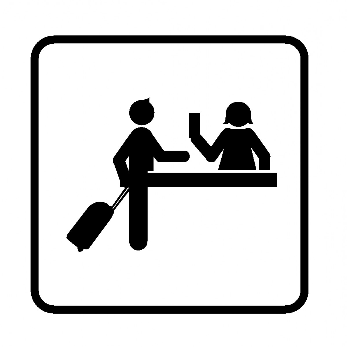 Clipart reception jpg freeuse library Reception clipart 6 » Clipart Station jpg freeuse library