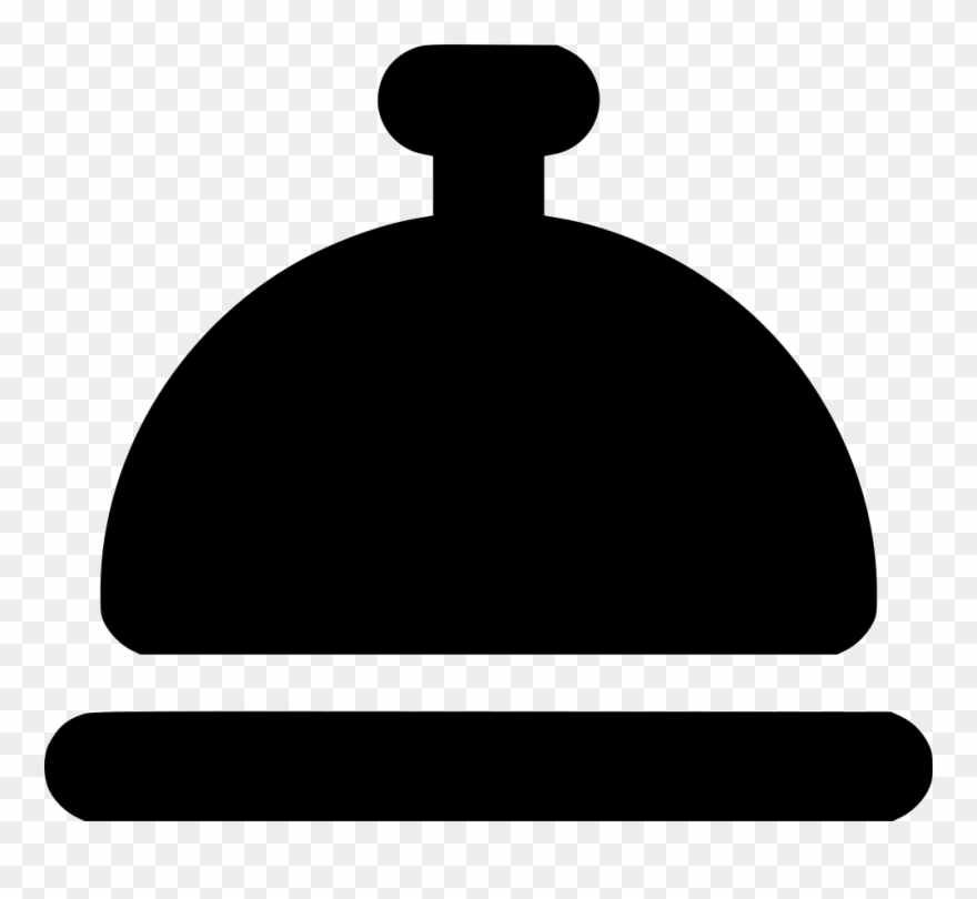 Clipart reception picture transparent Reception Bell Clipart Png - Hotel Lobby Icon Transparent Png ... picture transparent