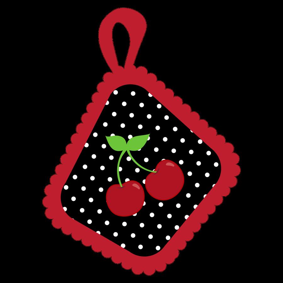 Clipart recipe book banner stock ○‿✿⁀Kitchen‿✿⁀○ | ƘᎥեcɧᏋղ CԼᎥթՏ | Pinterest | Scrapbook ... banner stock