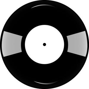 Music record clipart jpg download Free Vinyl Record Cliparts, Download Free Clip Art, Free Clip Art on ... jpg download