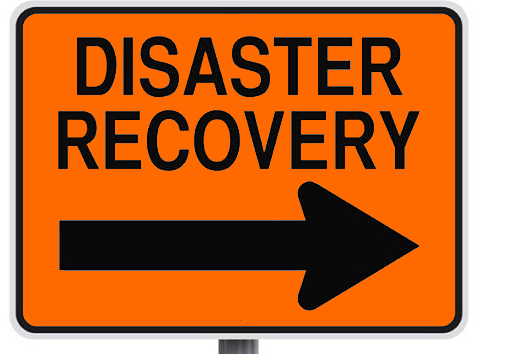Clipart recovery graphic library download disaster-clipart-recovery-19 — Whitelabel IT Solutions graphic library download