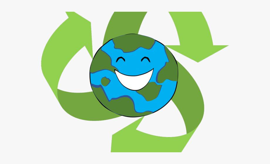 Reduce reuse recycle clipart svg royalty free download Poster Clipart Recycling - Reduce Reuse Recycle Transparent ... svg royalty free download