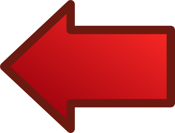 Clipart red arrow image free Free Red Arrow Image, Download Free Clip Art, Free Clip Art on ... image free