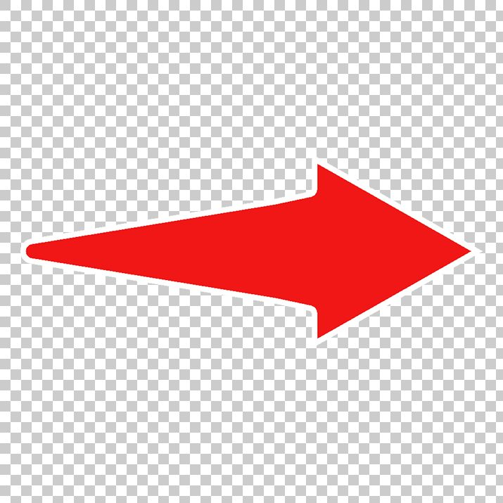 Clipart red arrow freeuse library Red Arrow PNG Clipart Free Download searchpng.com freeuse library