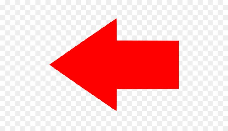 Clipart red arrow image transparent download red arrow clip art   www.thelockinmovie.com image transparent download