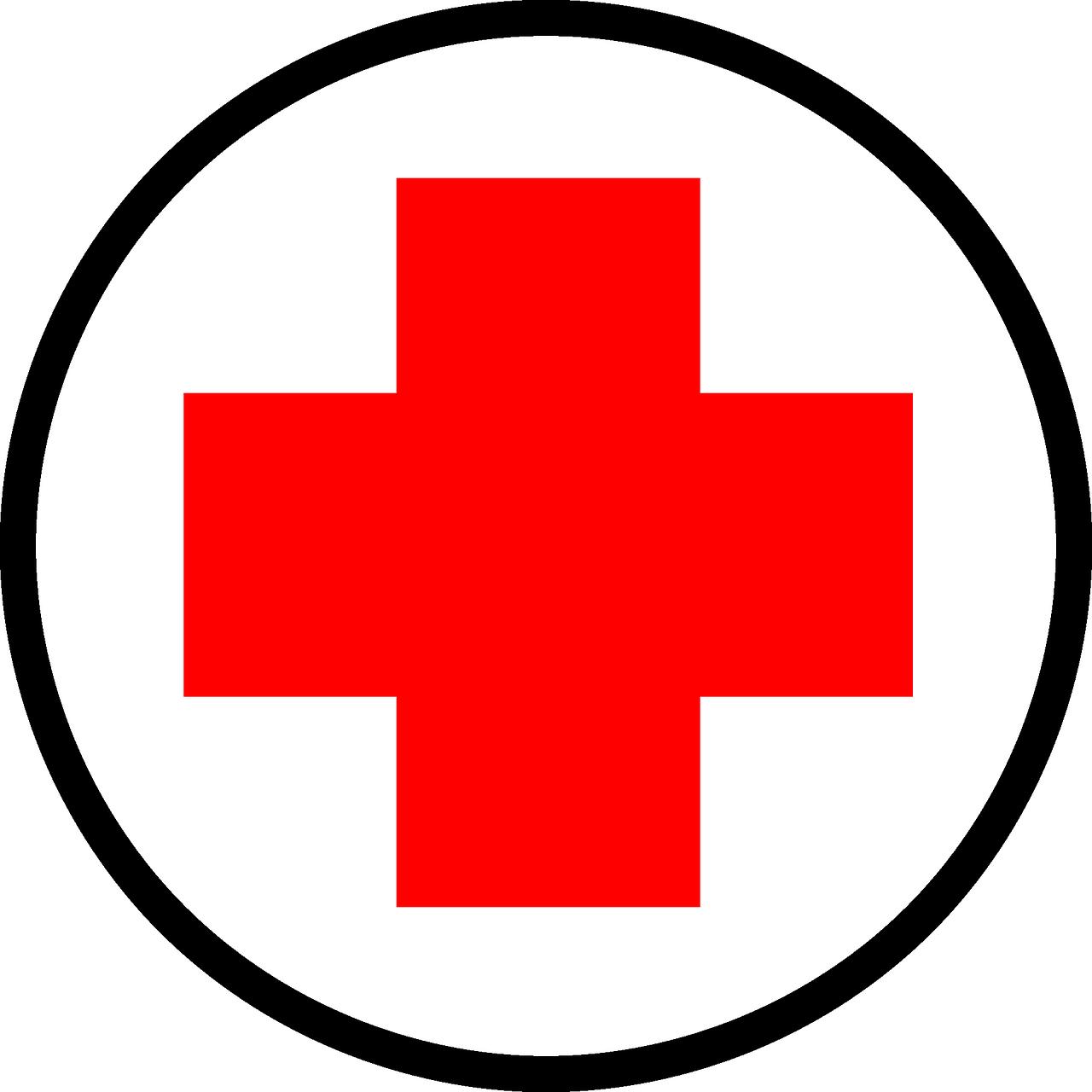 Field cross clipart jpg free download Red, Cross | Salem-Times Register jpg free download
