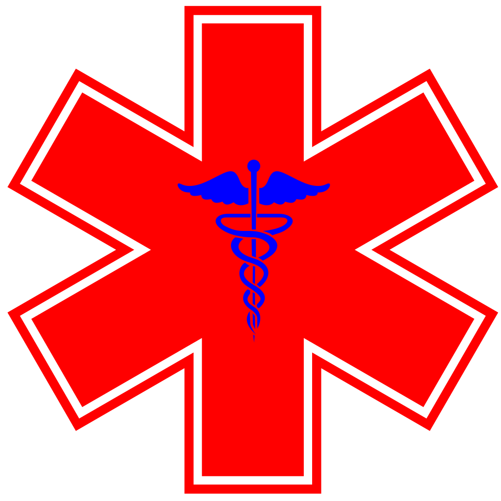 Clipart red cross symbol image royalty free stock File:Health pictogram.svg - Wikimedia Commons image royalty free stock
