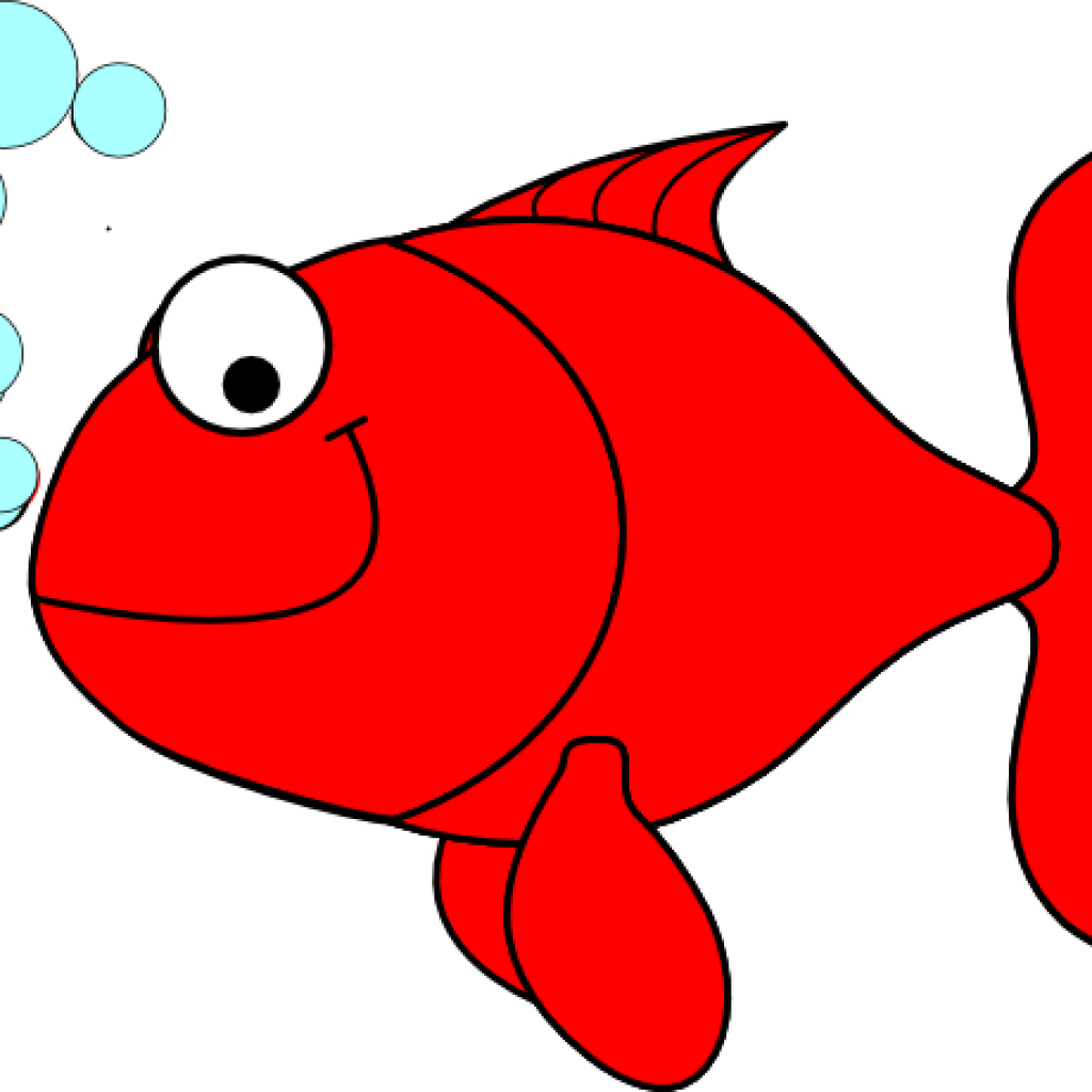 Red fish clipart jpg royalty free Fish Clipart Images turkey clipart hatenylo.com jpg royalty free