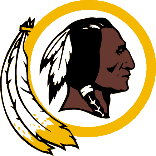 Clipart redskin vector free library Washington Redskins Clipart & Look At Clip Art Images - ClipartLook vector free library