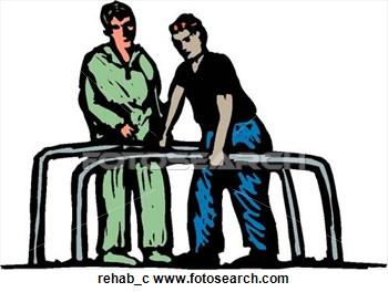 Clipart rehabilitation jpg freeuse download Rehab 20clipart   Clipart Panda - Free Clipart Images jpg freeuse download