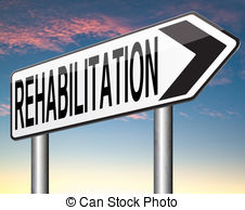 Clipart rehabilitation png transparent library Rehabilitation Illustrations and Clip Art. 9,373 Rehabilitation ... png transparent library