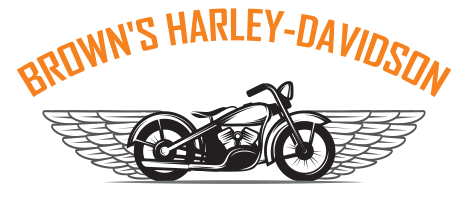 Clipart related to harley-davidson motorcycles at any level vector transparent Brown\'s Harley Davidson vector transparent