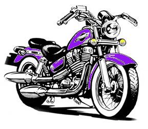 Clipart related to harley-davidson motorcycles at any level vector freeuse download Harley Motorcycles Cartoon | Harley Davidson | Harley davidson, Amf ... vector freeuse download
