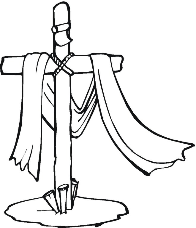 Clipart religious general black and white picture freeuse Free Free Religious Images To Download, Download Free Clip Art, Free ... picture freeuse