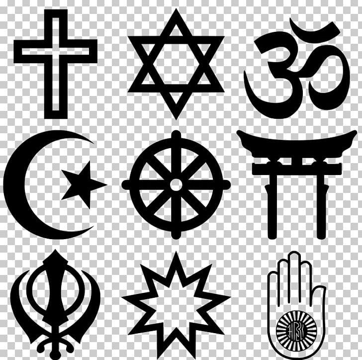 Clipart religious symbols clip art stock Religious Symbol Religion Symbols Of Islam Hinduism PNG, Clipart ... clip art stock