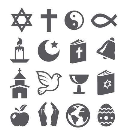 Clipart religious symbols picture free stock Clipart religious symbols 3 » Clipart Portal picture free stock