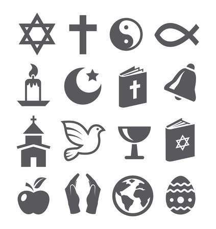 Clipart religious symbols picture free stock Clipart religious symbols 3 » Clipart Portal picture free stock