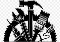 Clipart renovation svg download Download Free png handyman clipart free handyman renovation clip art ... svg download