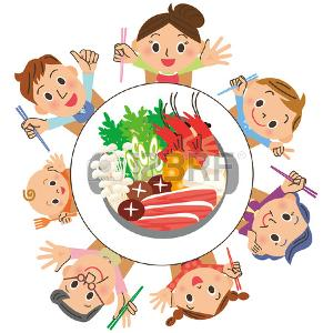 Repas clipart free stock Repas clipart 1 » Clipart Station free stock