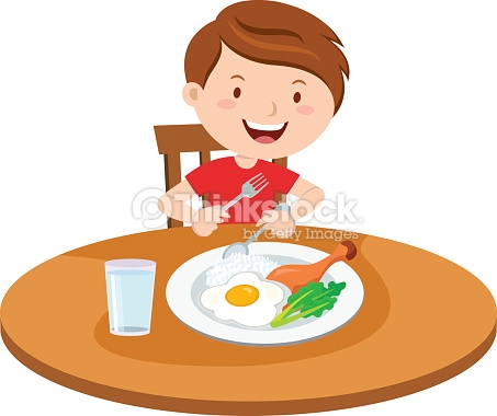 Repas clipart free Clipart repas 10 » Clipart Station free