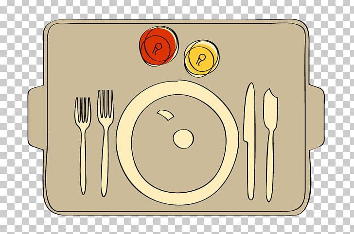 Clipart repas clip art transparent download Breakfast Plateau-repas Meal Restaurant Tray PNG, Clipart, Breakfast ... clip art transparent download