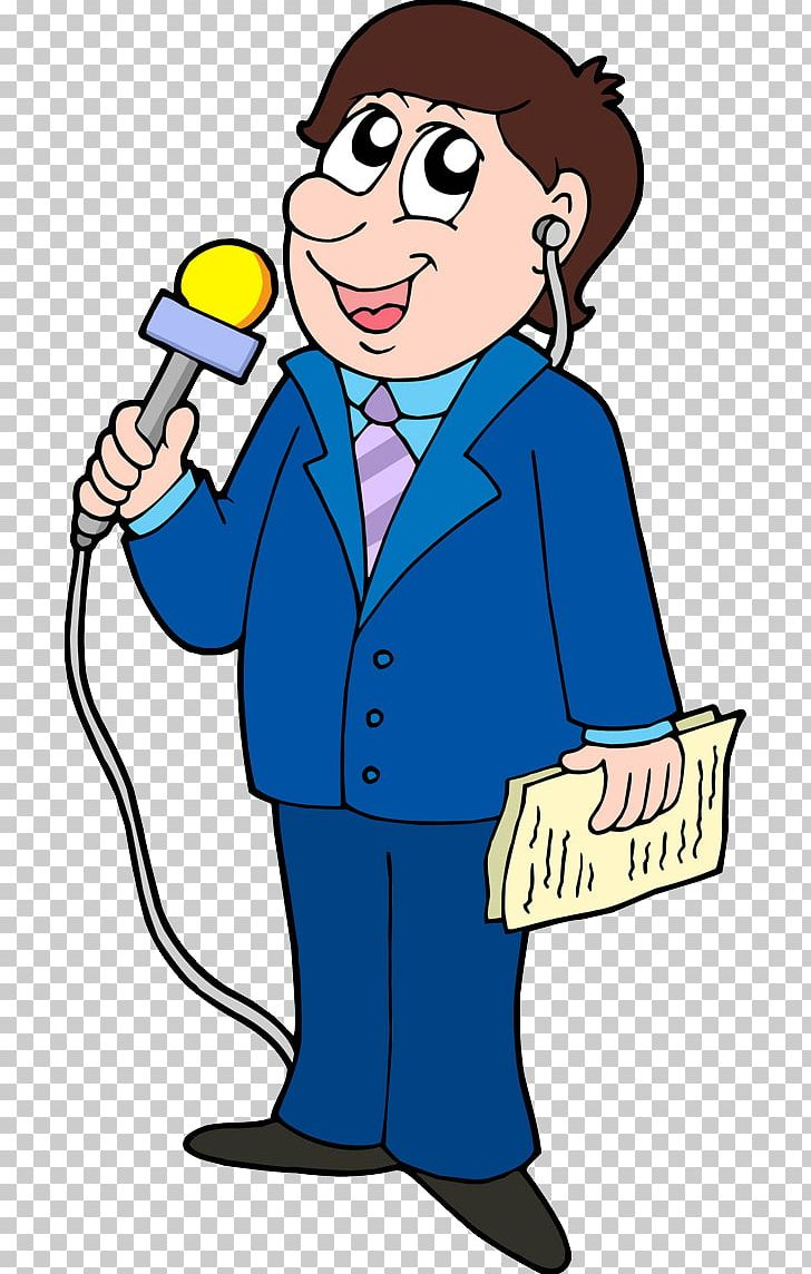 Clipart reporter graphic royalty free download Reporter PNG, Clipart, Reporter Free PNG Download graphic royalty free download