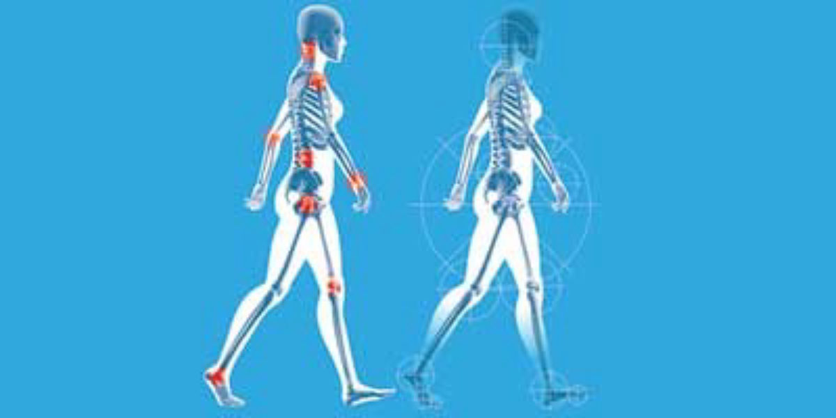 Clipart representing the changing potrayal of the human body image black and white stock Understanding Body Ownership and Agency | The Scientist Magazine® image black and white stock