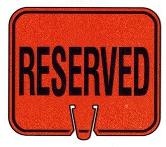 Clipart reserved sign png free download Reserved sign clipart 3 » Clipart Portal png free download