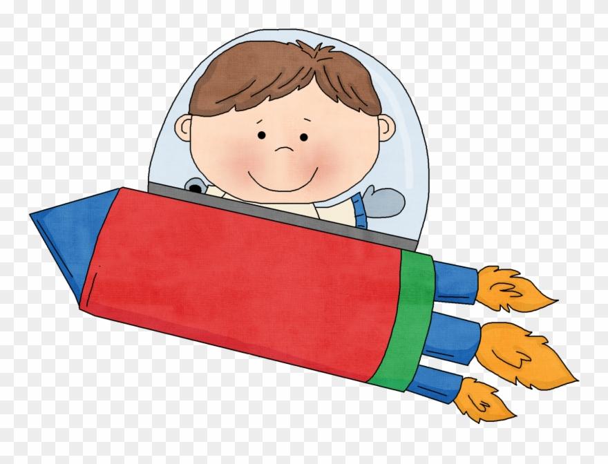 Clipart resim indir clip art freeuse download Free School Adventure Cliparts Download Free Clip Art - Space ... clip art freeuse download