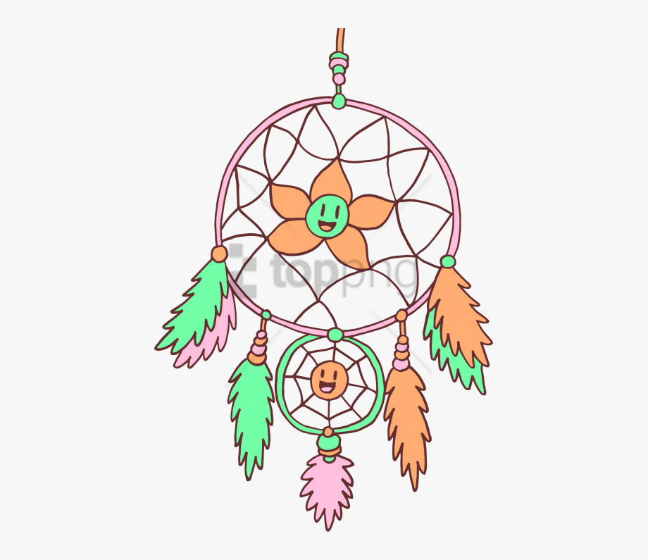 Clipart resolution 900 736 drawings clipart drawing vector royalty free stock Dream Catcher Clipart Arrow - Draw Cute Dream Catcher #1229443 ... vector royalty free stock