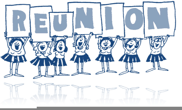 Clipart reunion graphic royalty free library School reunion clipart » Clipart Portal graphic royalty free library