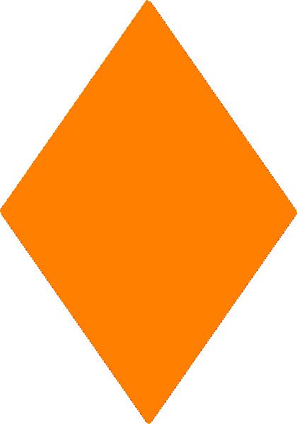 Clipart rhombus png transparent download Free Rhombus Cliparts, Download Free Clip Art, Free Clip Art on ... png transparent download