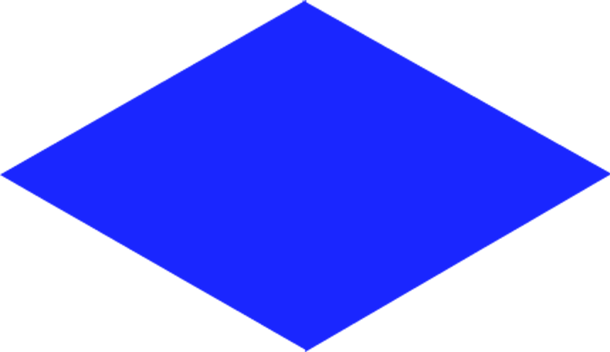 Clipart rhombus picture free stock Free Rhombus Cliparts, Download Free Clip Art, Free Clip Art on ... picture free stock