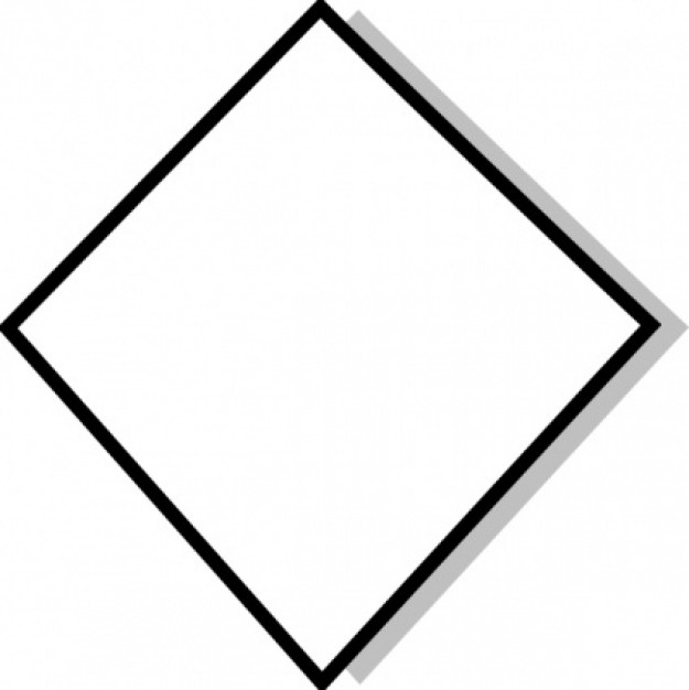 Rhombus images clipart picture transparent library Free Rhombus Cliparts, Download Free Clip Art, Free Clip Art on ... picture transparent library