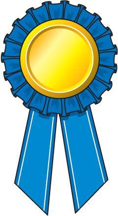 Graduation ribbon clipart vector royalty free PLAIN RIBBON | Clipart - School | Ribbon clipart, Clip art, School vector royalty free