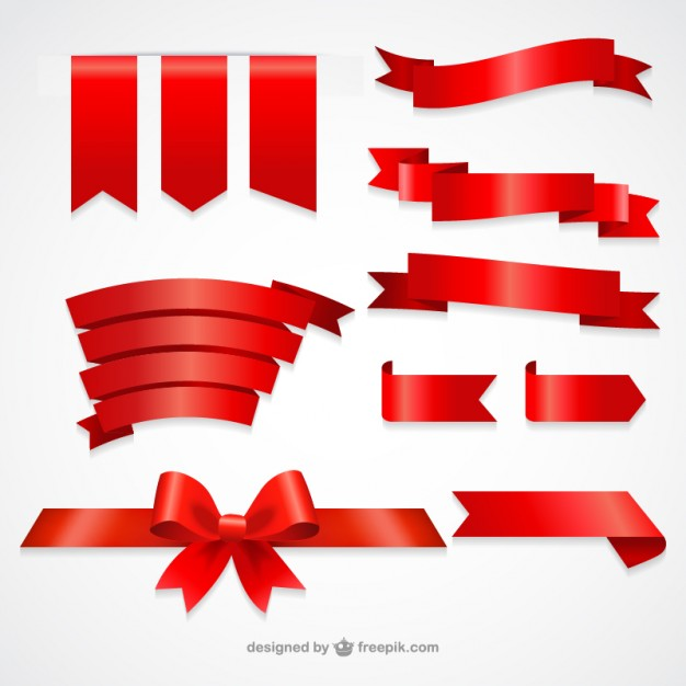 Clipart ribbon in logo format clip transparent library Ribbons vectors, +5,600 free files in .AI, .EPS format clip transparent library