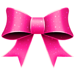 Clipart ribbon png banner library library Clipart ribbon png - ClipartFest banner library library
