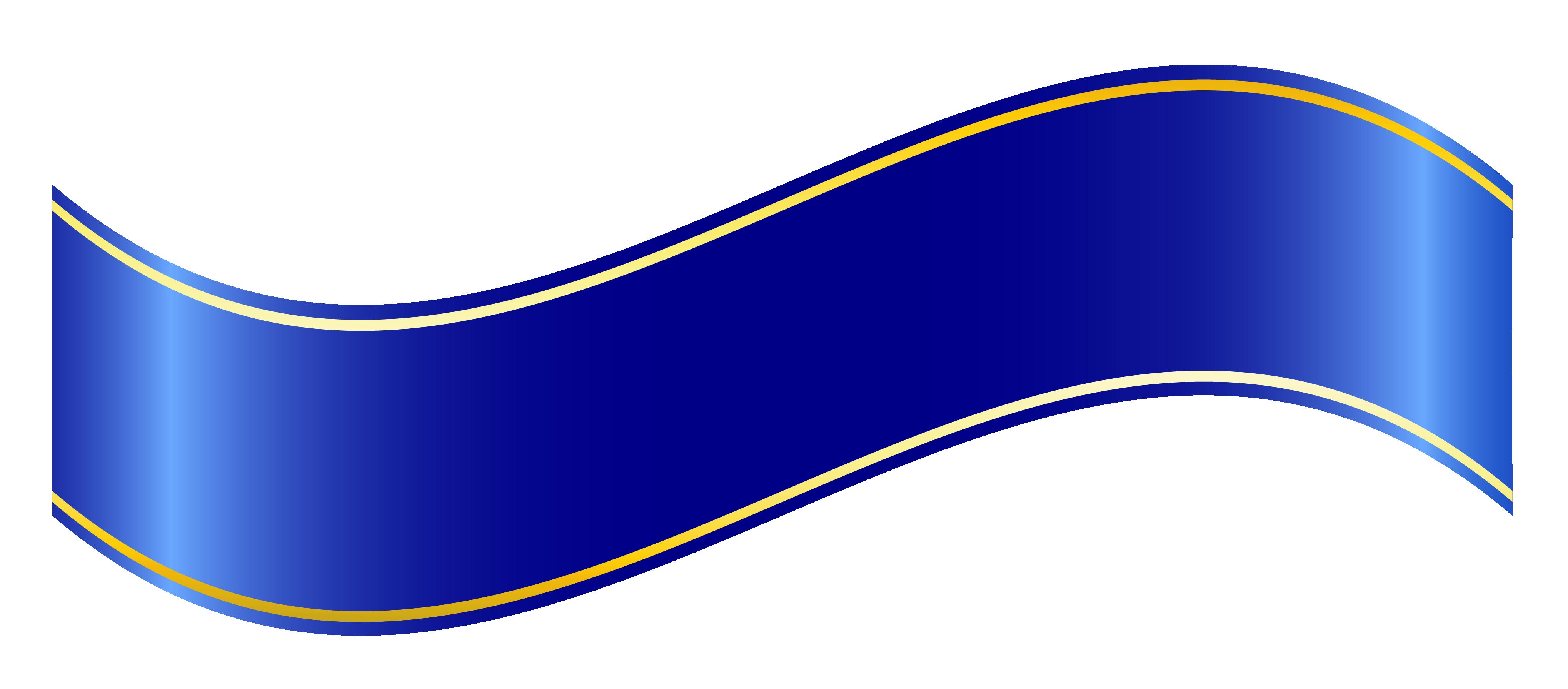 Clipart ribbon png clip art BLANK RIBBON PNG - ClipArt Best clip art
