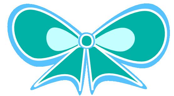 Clipart ribbon png jpg free Blue Ribbon Clipart | Free Download Clip Art | Free Clip Art | on ... jpg free