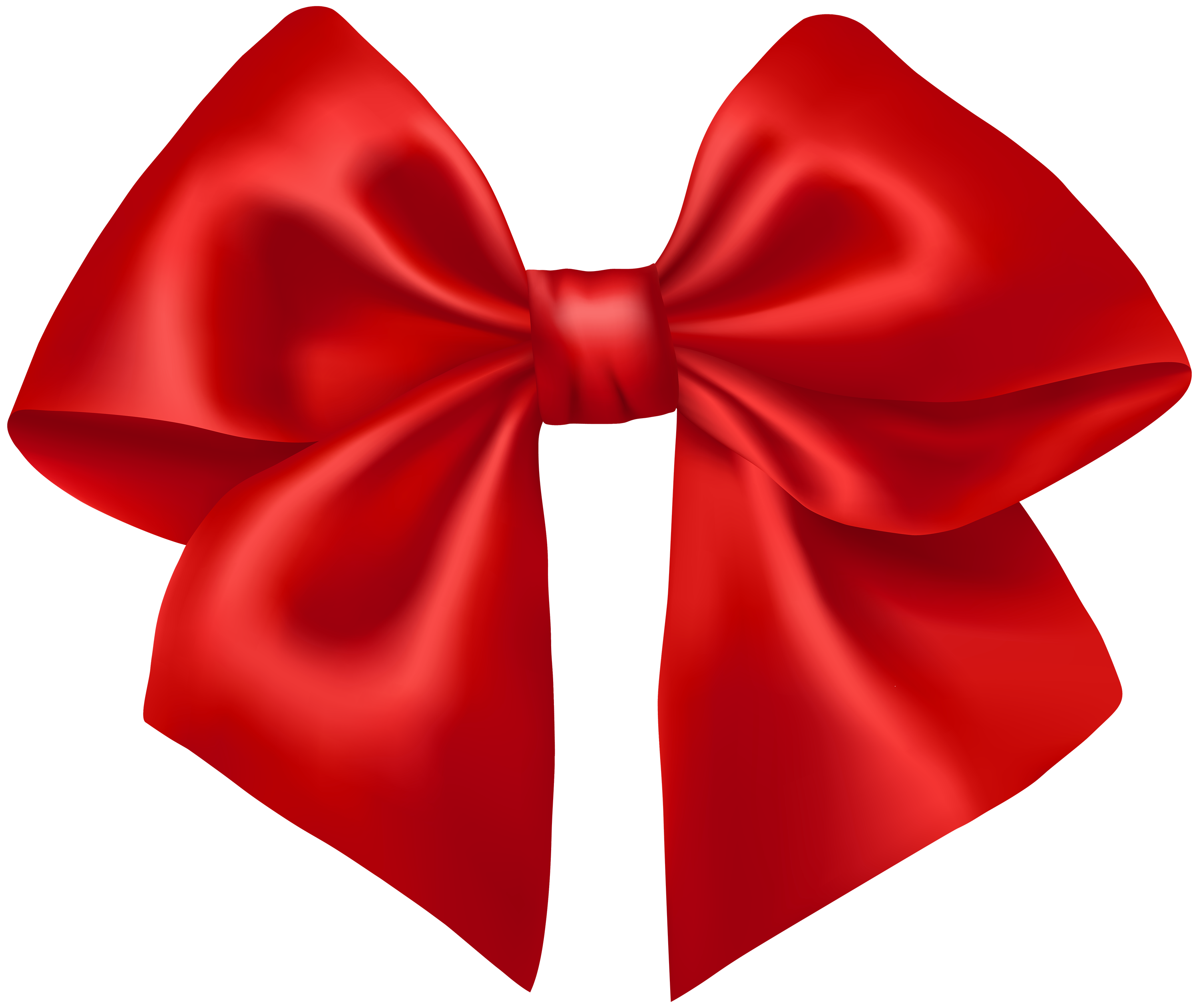 Ribbon clipart png svg library stock Red Ribbon PNG Clipart - Best WEB Clipart svg library stock