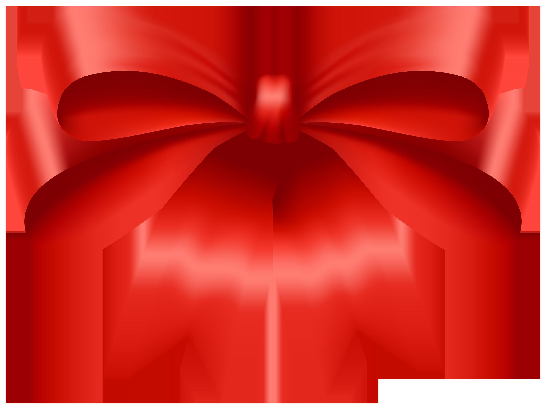 Clipart ribbon png jpg library library Ribbon PNG Clipart - Best WEB Clipart jpg library library