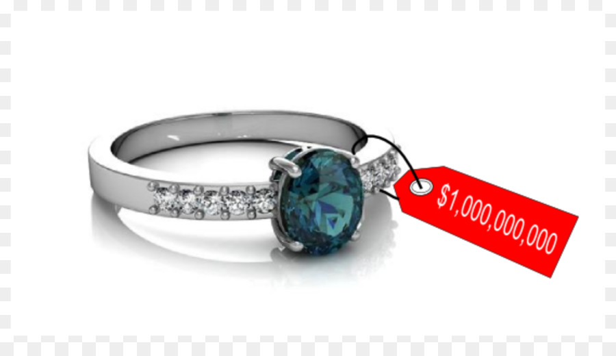 Clipart rings with price clipart library Wedding Ring Silver png download - 2400*1349 - Free Transparent ... clipart library