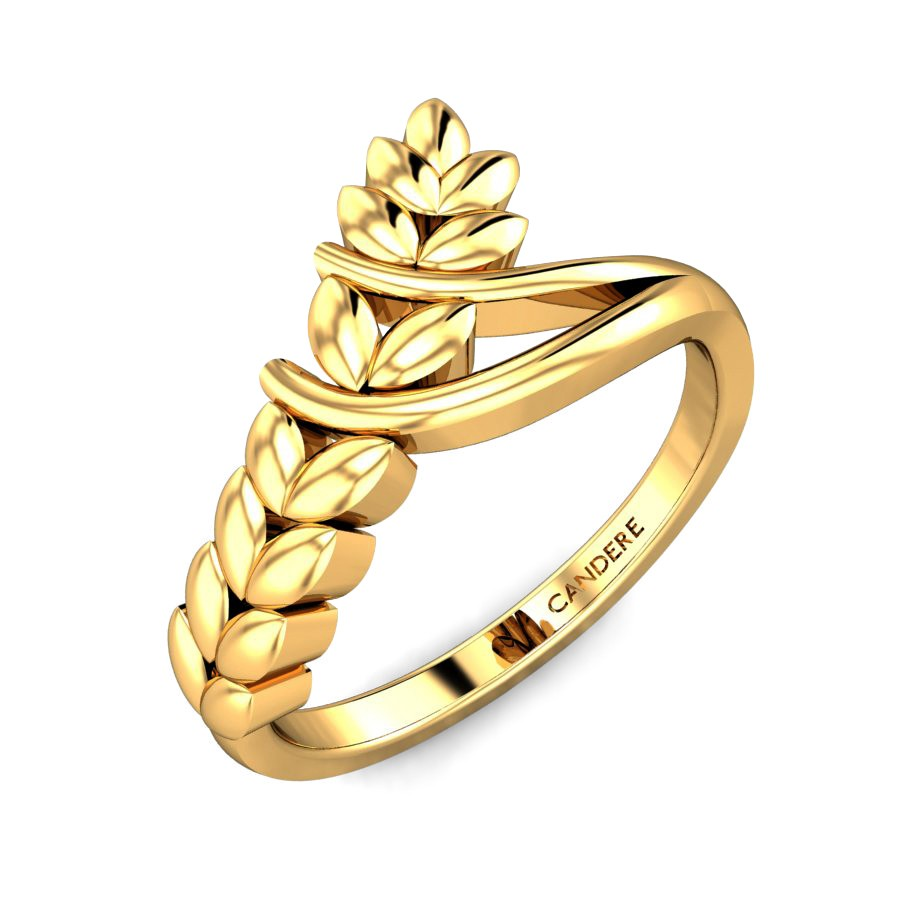Clipart rings with price vector royalty free download Jayden Gold Ring vector royalty free download