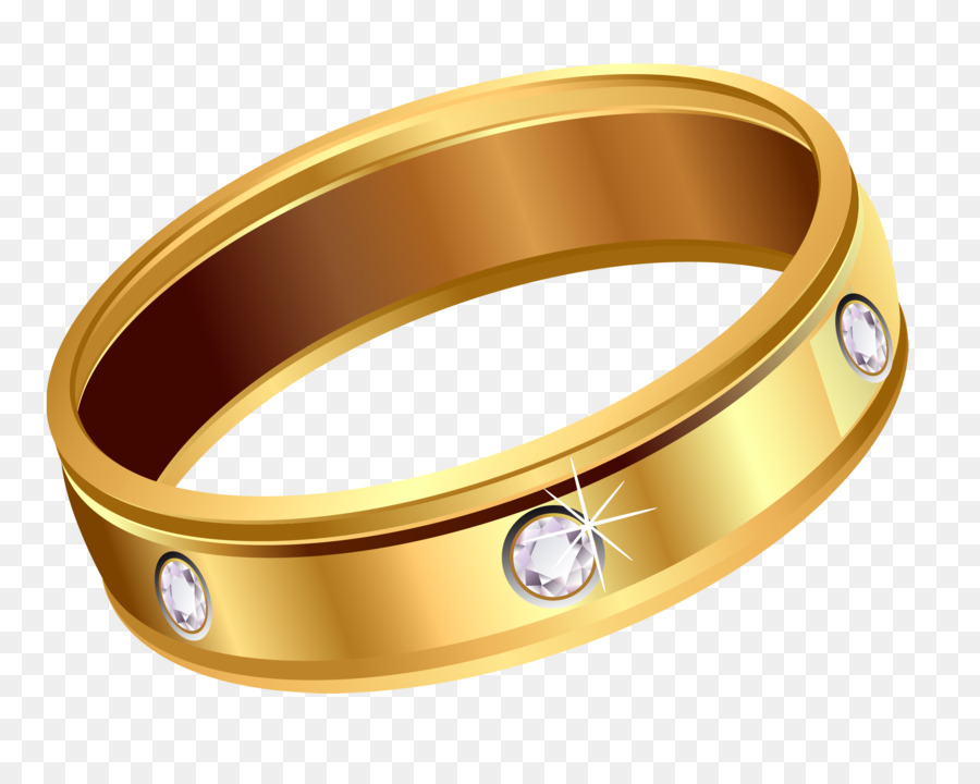 Clipart rings with price graphic royalty free library Wedding Ring clipart - Ring, Necklace, Diamond, transparent clip art graphic royalty free library