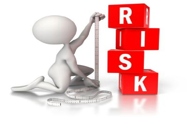 Clipart risk management jpg royalty free 81+ Risk Clipart | ClipartLook jpg royalty free