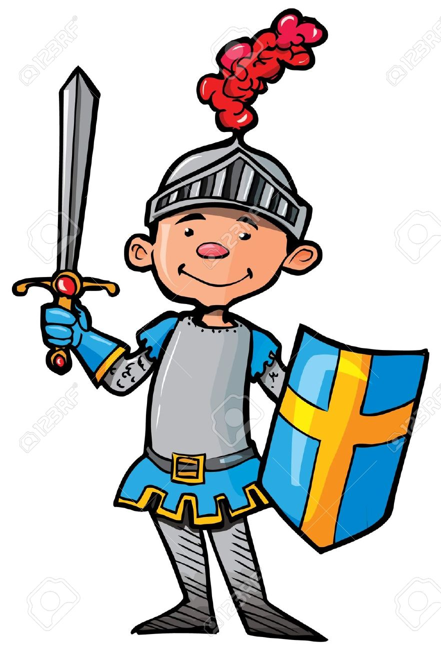 Clipart ritter vector library library Knight armor clipart - ClipartFest vector library library